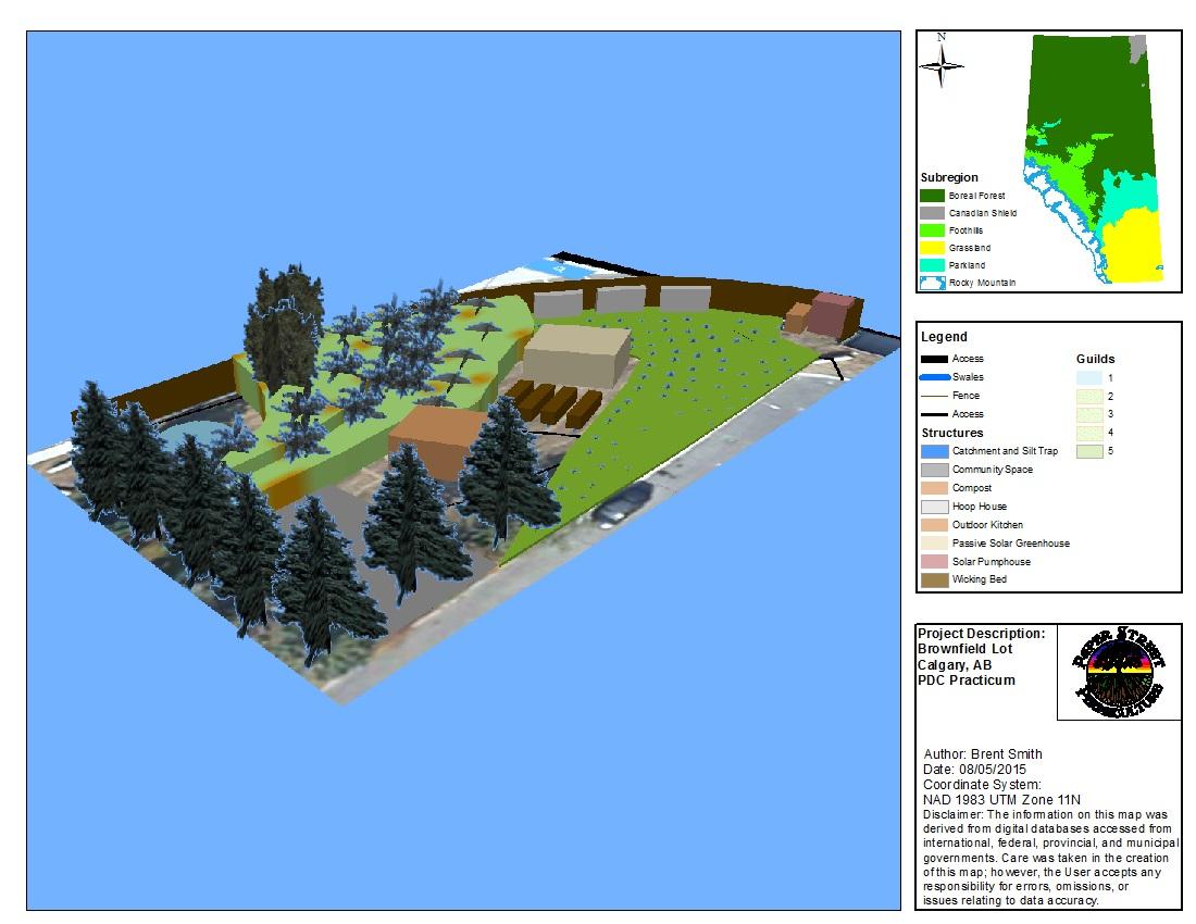 3D rendering (1)